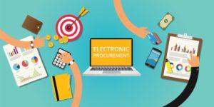 Support pour l'analyse et l'évaluation des offres des fournisseurs IT