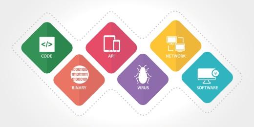 Développement d'applications informatiques spécifiques