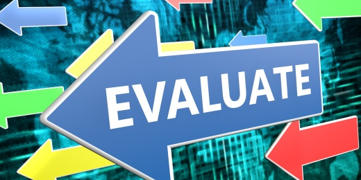 Evaluating your IT needs