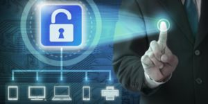 Auditing your inner and outer IT security policies
