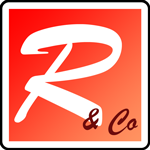 Rossi & Co Technologies