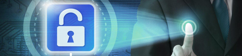 Audit des mesures de sécurité internes et externes appliquées à votre système informatique